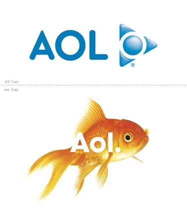 logo logo 标志 设计 矢量 矢量图 素材 图标 375_422